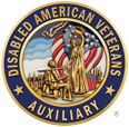Disabled American Veterans Auxiliary